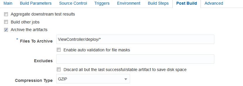 3_post_build